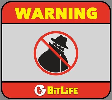 bitlife simulator