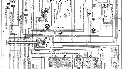 Friendship Quotes Jeep Wiring Diagram
