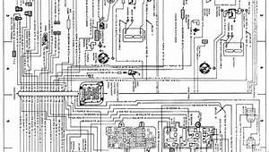 1976 Jeep Cj5 Wiring Diagram 26640 Archivolepe Es