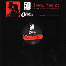 50 cent best friend traduzione 220px best friend 50 cent jpg
