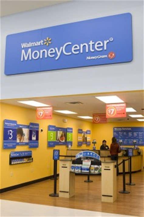 Speedy Pay Money Transfer Service Reviews