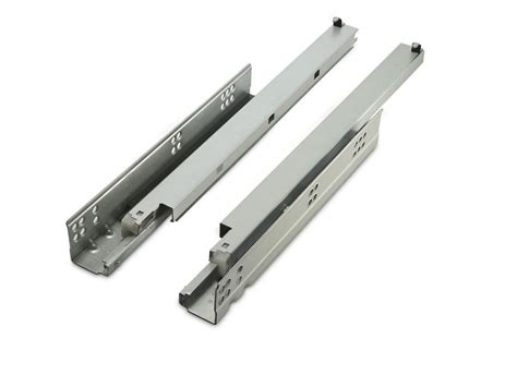 Undermount Drawer Slides Home Depot by Drawer Slides The Home Depot Canada