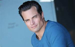 'Y&R's' Scott Elrod to Play Doctor on ABC's 'Grey's ...