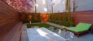 16, Delightful, Modern, Landscape, Ideas, That, Will, Update, Your, Garden
