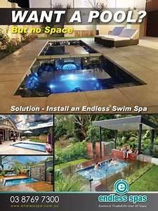 Mini Whirlpool Balkon : die 31 besten bilder von mini pool mini pool ~ Watch28wear.com Haus und Dekorationen