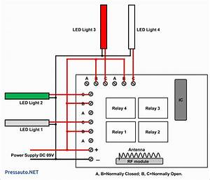 Lighted Rocker Switch Wiring Diagram 120v  U2014 Untpikapps