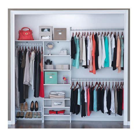 closet esencial 246 cm blanco touch en http www