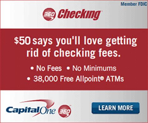65809 Capital One Investing Promo Code by Best Brokerage Bonuses Deals Promotions July 2014