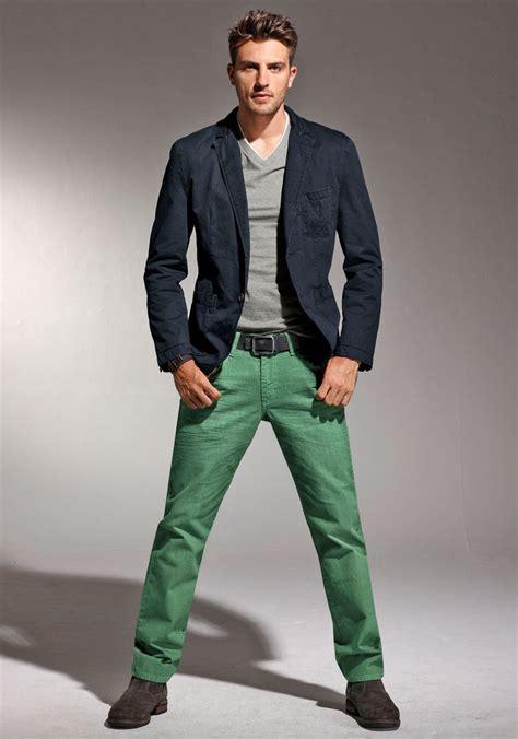 57 best Menu0026#39;s Navy Blazer / Sportcoat Style images on ...