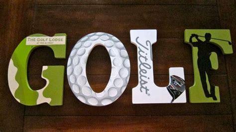 Letter D Home Decor : 184 Best Letters/alphabet Photography Symbols Images On