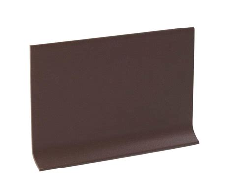 Rubber Flooring Home Depot Canada by Home Depot Rubber Flooring Rolls Pictures To Pin On