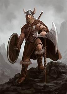 92 best Stuff to Buy images on Pinterest   Vikings, Viking ...
