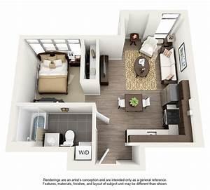 25+ best ideas about Basement apartment on Pinterest