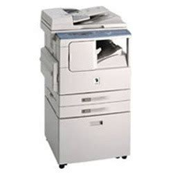 Read online or download in pdf without registration. Canon IR2018 Photocopier Machine R/C - Het Copier, Mumbai | ID: 9936201897