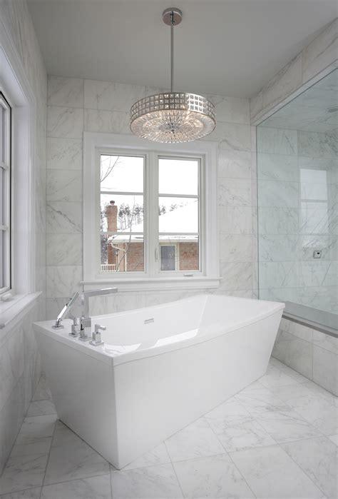15 best ideas crystal bathroom chandelier chandelier ideas