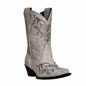 laredo womens 9 tattoo western boots boot barn With boot barn womens cowboy boots