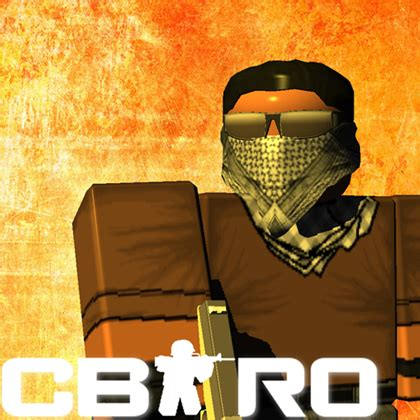 roblox mm cheats roblox generator  android
