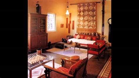home interior ideas india simple indian home decorating ideas www redglobalmx org