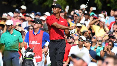 2018 Tour Championship leaderboard: Tiger Woods wins ...