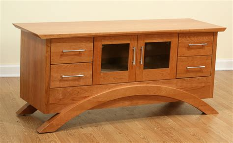 Media Cabinet by Gateway Collection Media Cabinet Entertainment Center