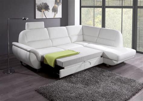 canapé confortable canape confortable design moderne accueil design et mobilier