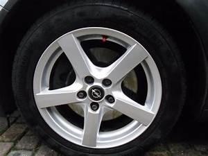 Opel Insignia Winterreifen Kompletträder : 4x opel insignia winterreifen 215 55 r17 98 v enzo ~ Kayakingforconservation.com Haus und Dekorationen