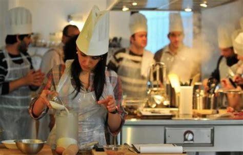 cours de cuisine grand chef les cours de cuisine menus gastronomiques la villa des chefs