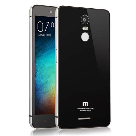 Ipaky Xiaomi Redmi 3s xiaomi redmi 3s prime mobile price in bangladesh