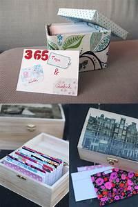Kleines Geschenk Für Freund : 7 sch ne diy geschenke zur geburt und shoppingalternativen ~ Watch28wear.com Haus und Dekorationen