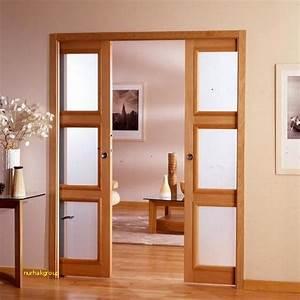 Porte En Bois Intérieur : porte interieur avec applique en bois nouveau porte prix ~ Dailycaller-alerts.com Idées de Décoration