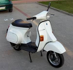 Vespa Pk 50 Xl Motor : leva avviamento per vespa 50 125 pk fl2 xl rush 50 n la ~ Kayakingforconservation.com Haus und Dekorationen