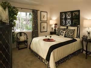 spare bedroom decorating ideas spare bedroom ideas decorating home interior design