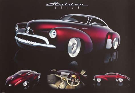 Holden Efijy Poster Memorabilia Man Cave Rare Gift   eBay
