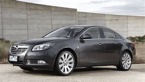 Opel Auto by Opel Car Reviews Carsguide
