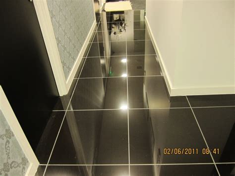 shiny tiles for floor shiny tile floor tile design ideas