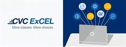 Excel Cvc Login Oei Governance Banner Laptop