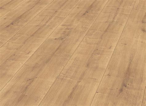 arlington oak laminate floors egger laminate floor arlington oak h2733