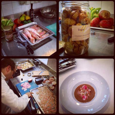 atelier cuisine bordeaux cours de cuisine bordeaux grand chef 28 images cours