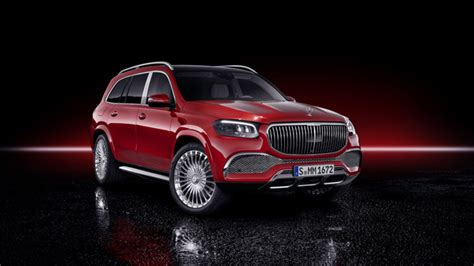 We are always happy to receive your comments. Mercedes Maybach GLS 600 4MATIC 2020, HD Cars, 4k Wallpapers, Images, Backgrounds, Photos and ...