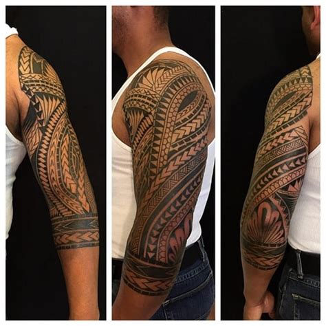 top rated polynesian tattoo designs  year wild