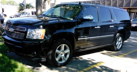 Indy Limo Services by Indianapolis Limousine Services For Any Occasion From Indy