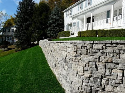 retaining wall cost estimate retaining wall installation estimate