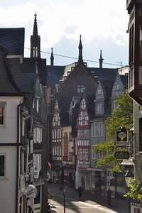 Meine Stadt Montabaur : rhein m useturm bei bingen vater rhein pinterest ~ Buech-reservation.com Haus und Dekorationen