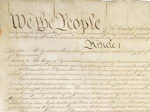 President Obama backs away from invoking 14th Amendment on ...  14th