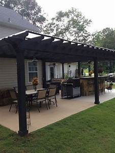 30, Smart, Diy, Canopy, Shade, For, The, Yard, Or, Patio, Ideas, -, 2019