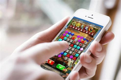 play iphone top 5 best iphone you need to play this week