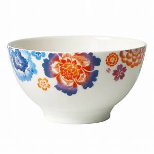 Villeroy Boch Anmut : villeroy boch anmut bloom rice bowl bloomingdale 39 s ~ Watch28wear.com Haus und Dekorationen