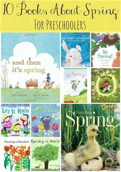 books about for younger toddler books books 886 | 227b605998dfb5b88f007bb95bd7817b