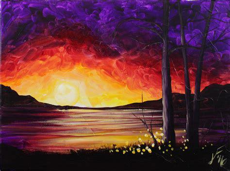 watercolor painting on plexiglass 34 best acrylic painting weneedfun