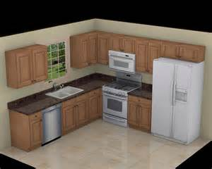 l shaped kitchen layout ideas with island sle of kitchen cabinet designs conexaowebmix